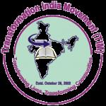 Transformation India Movement